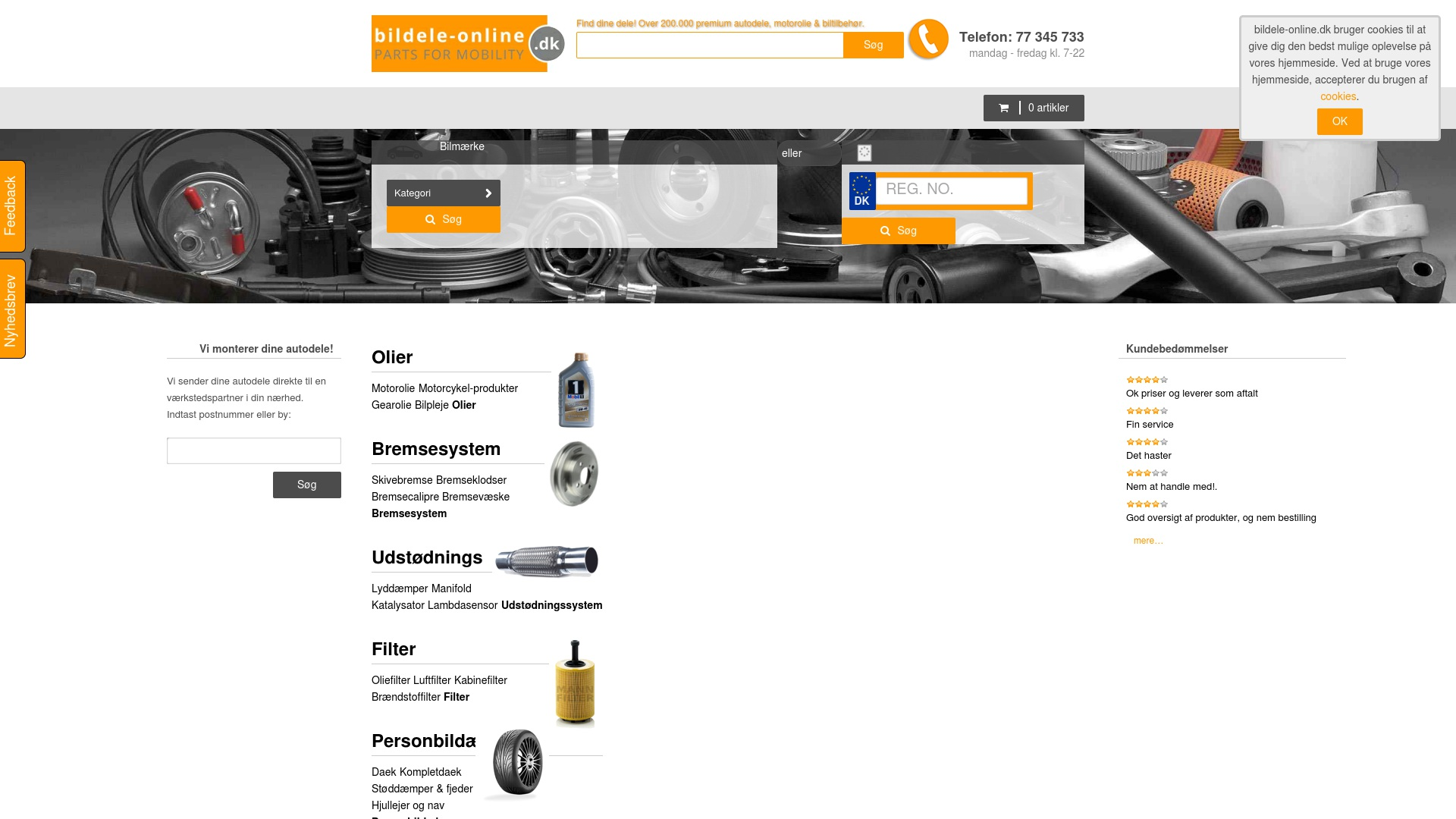 Gutschein für Bildele-online: Rabatte für  Bildele-online sichern