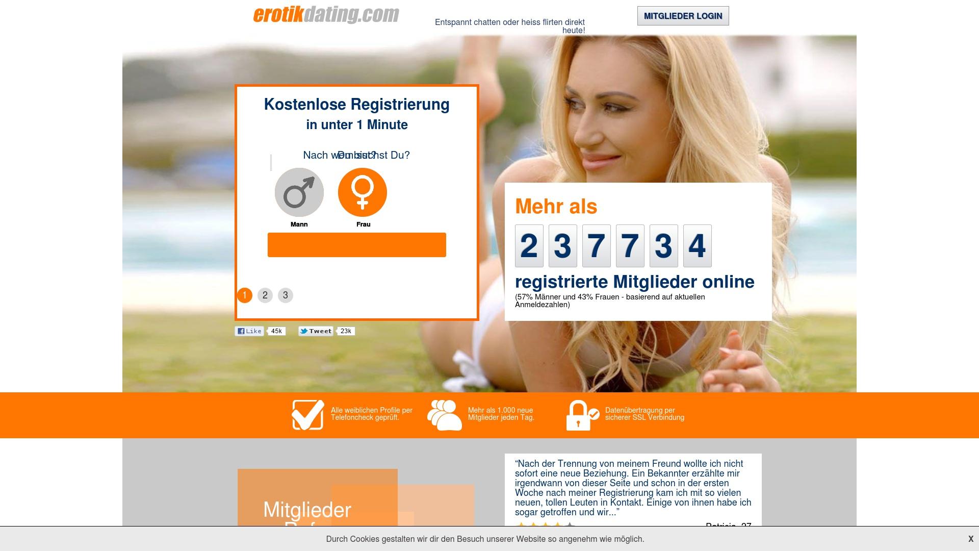 Gutschein für Datinghaus: Rabatte für  Datinghaus sichern