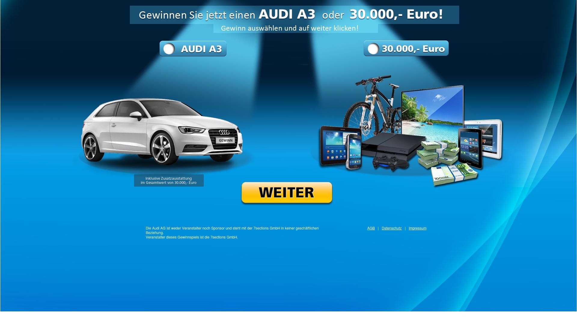 Gutschein für Geld-oder-auto: Rabatte für  Geld-oder-auto sichern
