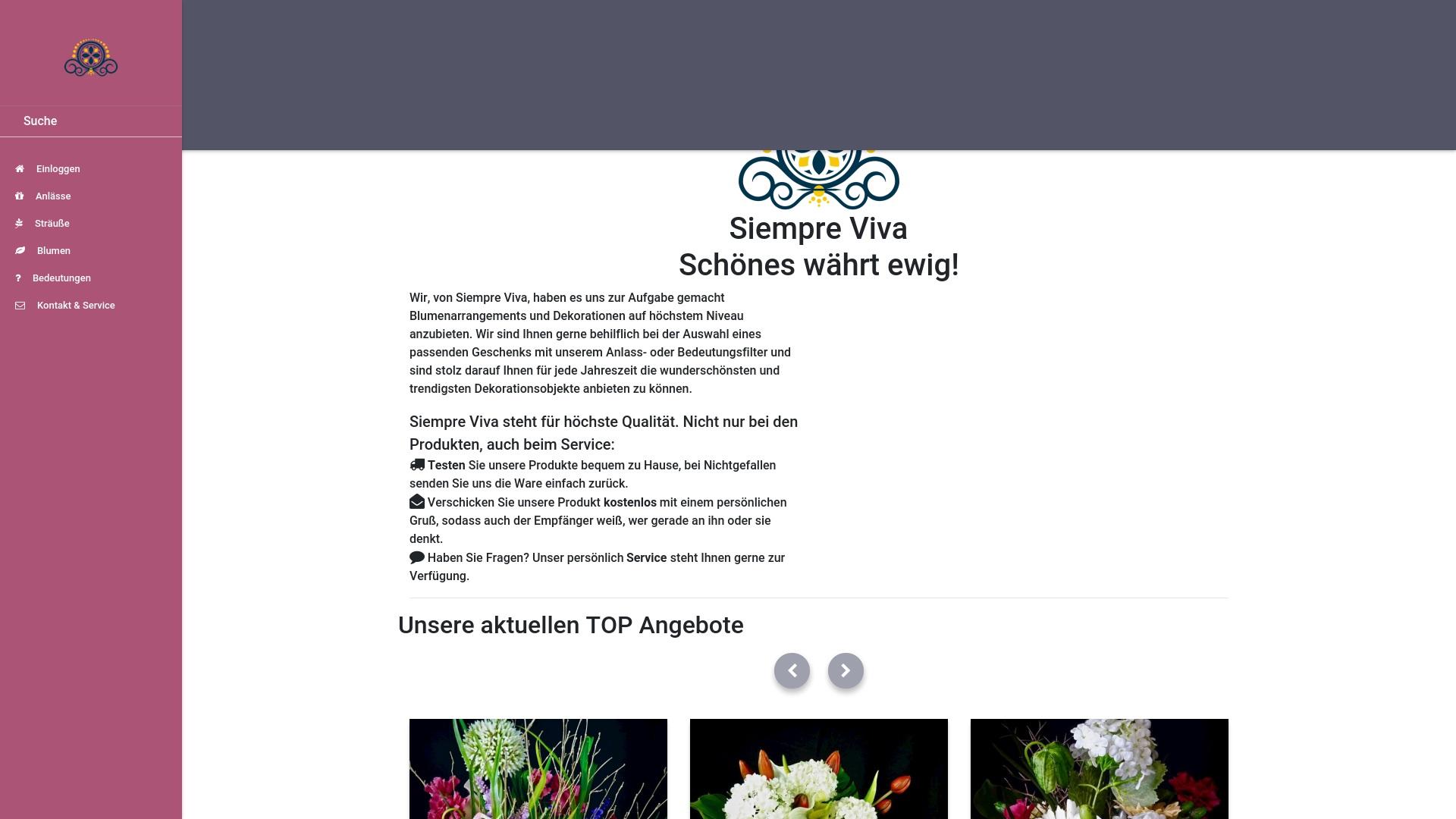 Gutschein für Kunstblumen-welt: Rabatte für  Kunstblumen-welt sichern