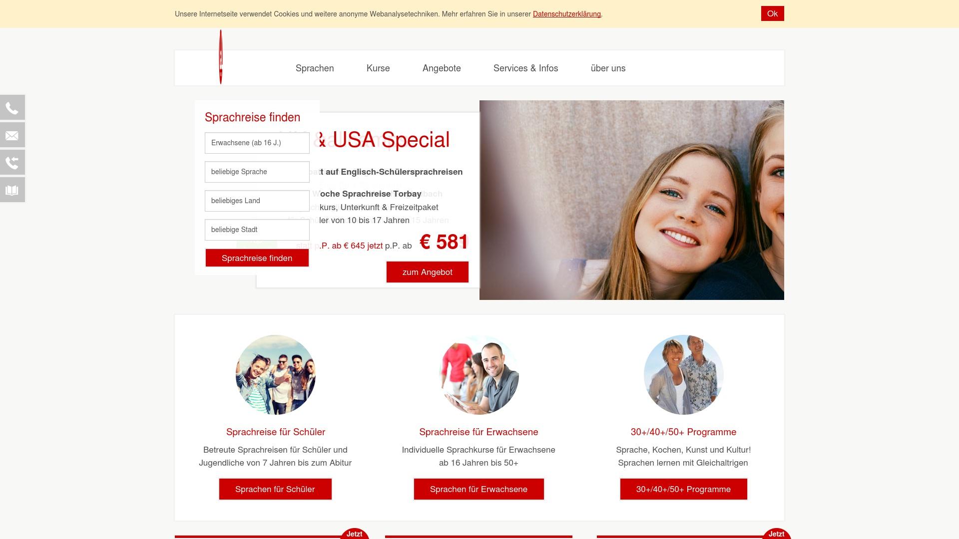 Gutschein für Lal: Rabatte für  Lal sichern