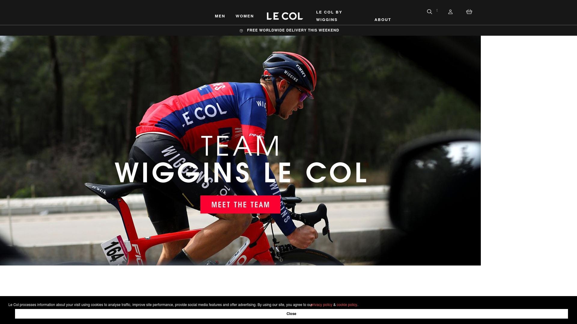 Gutschein für Lecol: Rabatte für  Lecol sichern