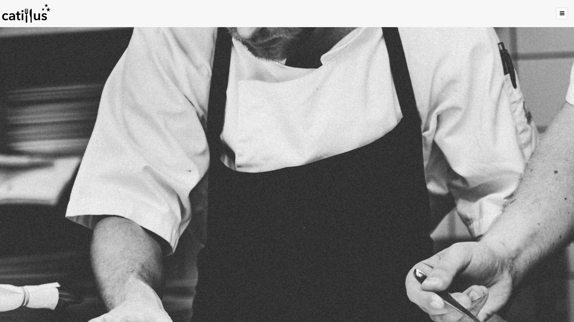 Gutschein für Lohse-kost: Rabatte für  Lohse-kost sichern