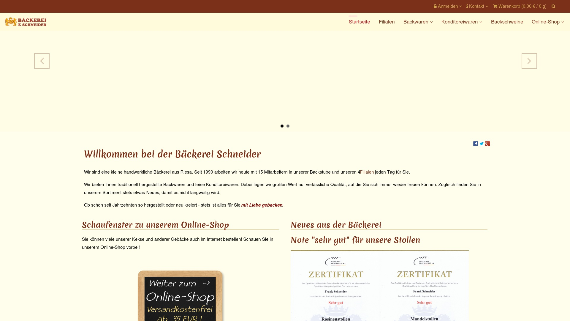 Gutschein für Mit-liebe-gebacken: Rabatte für  Mit-liebe-gebacken sichern