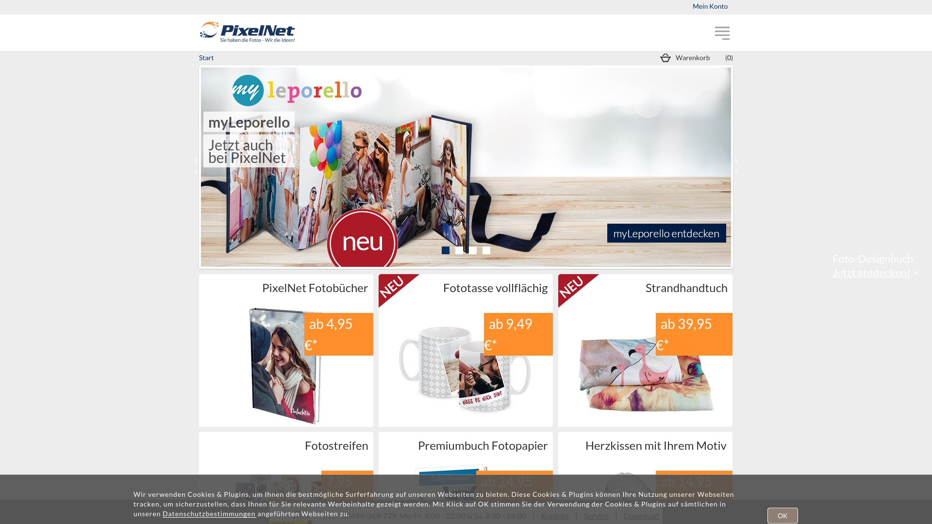 Gutschein für Pixelnet: Rabatte für  Pixelnet sichern