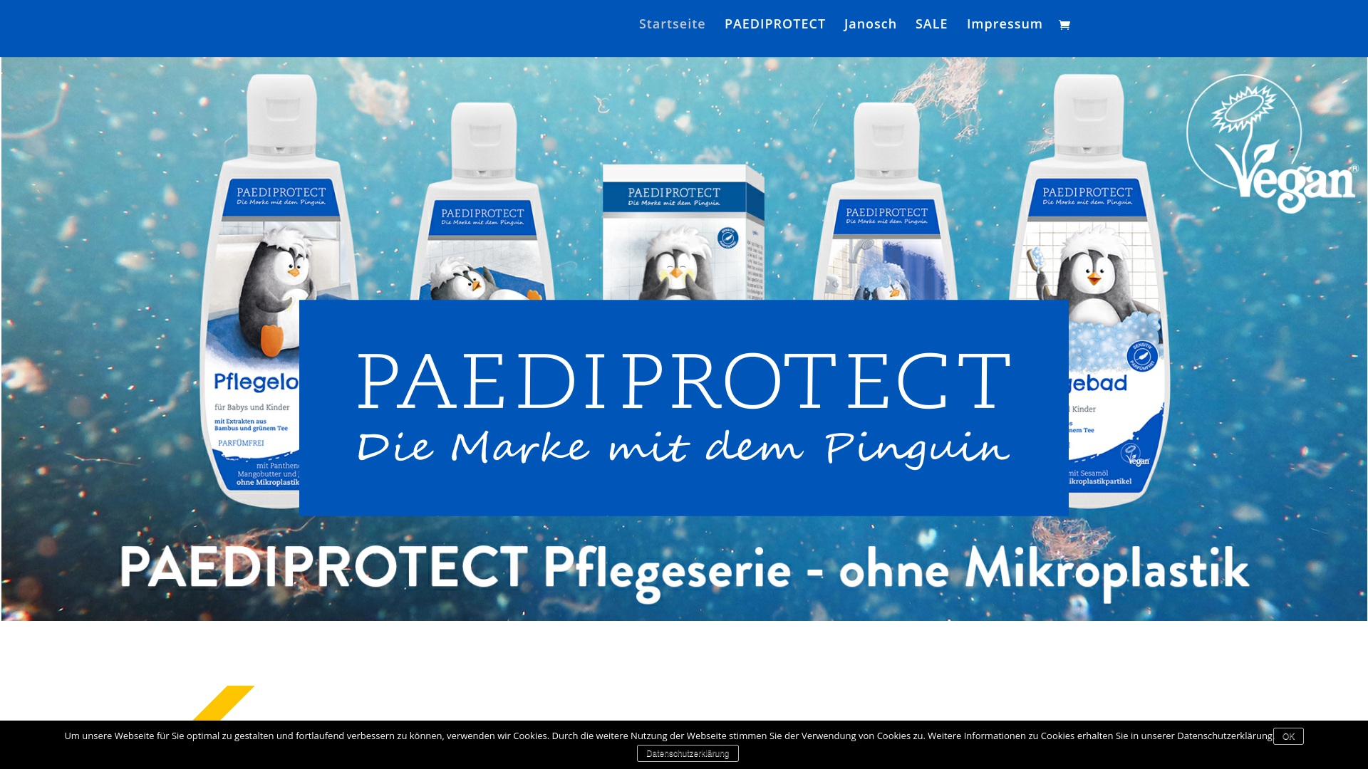 Gutschein für Ppcreme: Rabatte für  Ppcreme sichern