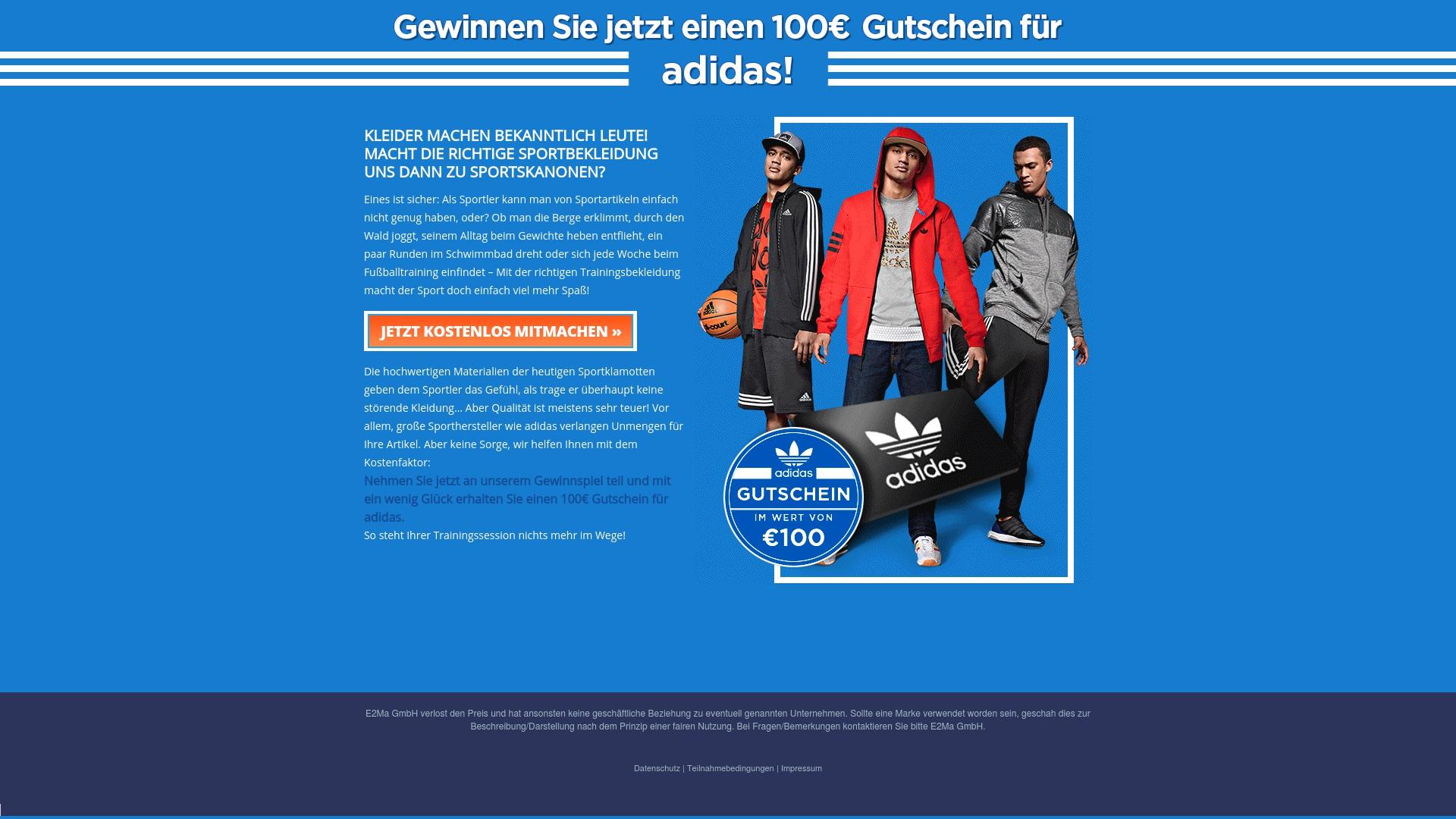 Gutschein für Schuh-umfrage: Rabatte für  Schuh-umfrage sichern