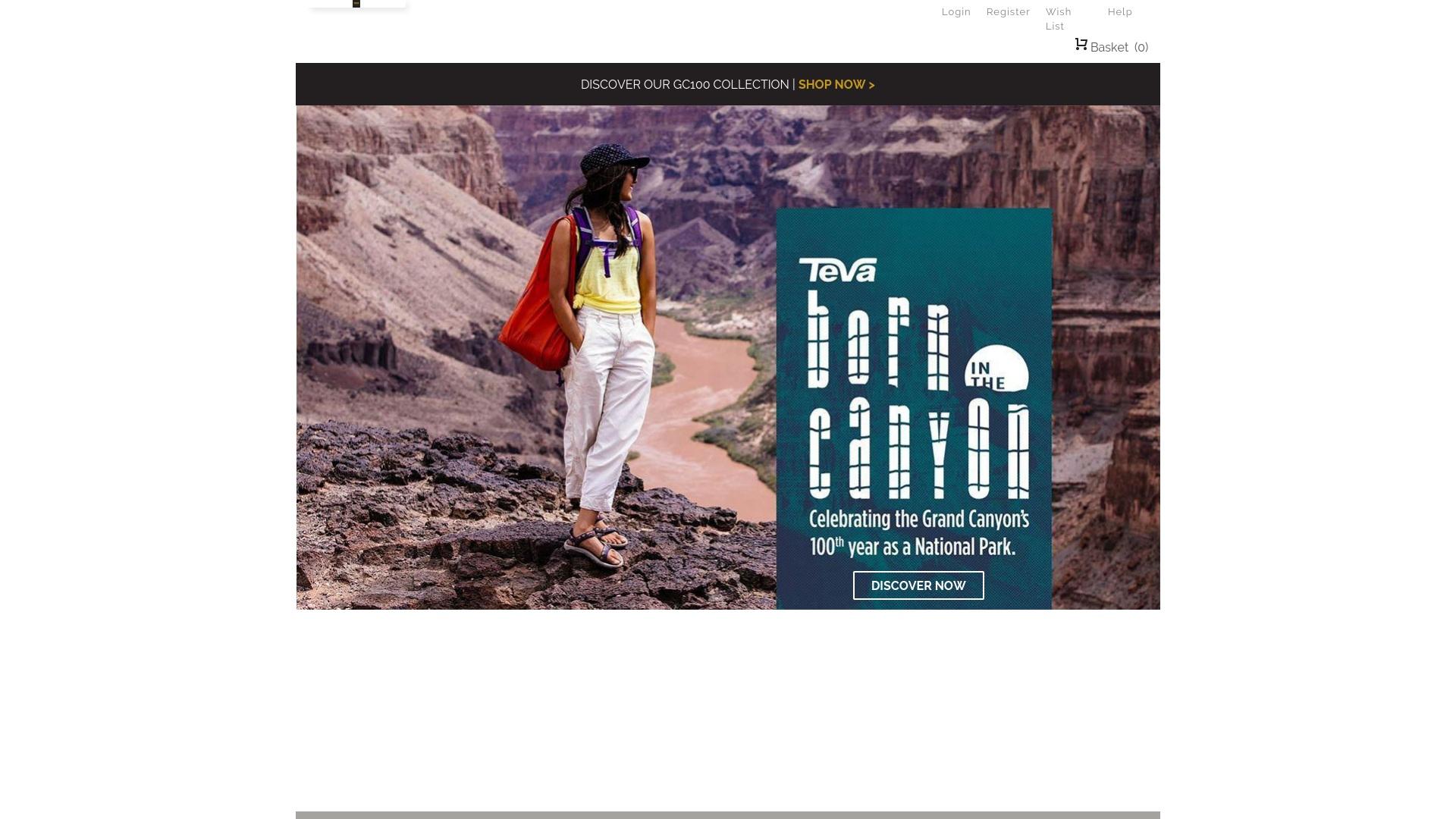 Gutschein für Teva: Rabatte für  Teva sichern